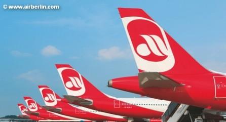 Немецкое исследовательское бюро JACDEC, которое занимается расследованием несчастных случаев в авиации, представило новый рейтинг самых безопасных авиакомпаний мира.