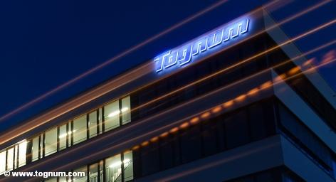 Концерн Daimler и производитель самолетных и корабельных турбин Rolls-Royce, которые проводят поглощение специалиста по дизельным моторам фирмы Tognum, будут вынуждены, возможно, потратиться сильнее, чем планировалось ранее. По мнению финансовой группы ING, реальная стоимость акции Tognum должна составлять € 30-32, а не € 24, которые предлагают Daimler и Rolls-Royce.