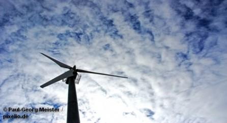 Инвестиции в альтернативную энергетику все активнее используются итальянской мафией для легализации средств.