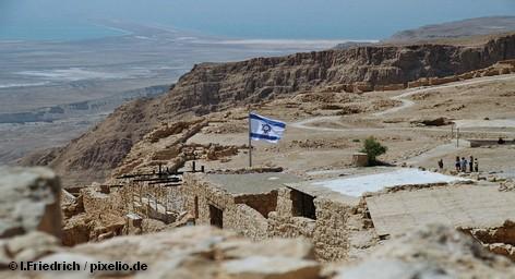 В данный момент отношения между Израилем и его старым союзником Соединенными Штатами оказались в нижней […]