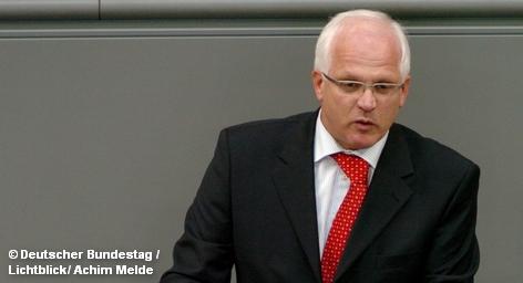 После того как в Германии разгорелся «диоксиновый» скандал, в немецкой столице до сих пор не […]