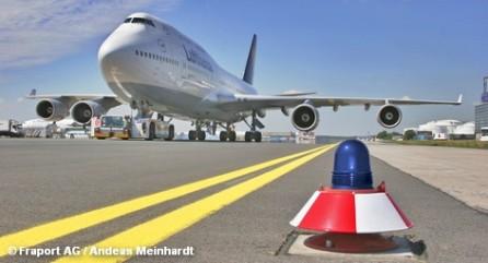 American Airlines объединяются с US Airways. При этом ожидается, что объединенная компания войдет в авиационный альянс Oneworld.