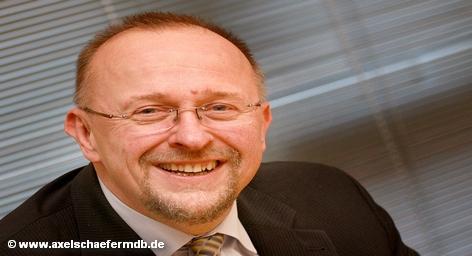 В интервью журналу Focus, опубликованном в воскресенье, Лидер партии ХСС и премьер-министр Баварии Хорст Зеехофер […]