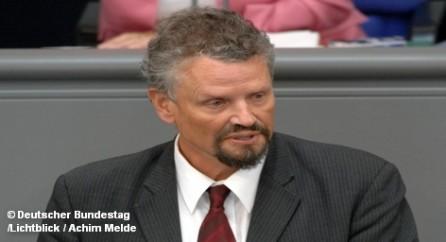 Для немецкой оппозиции, тема «Вестервелле» далека от завершения. Социал-демократы не устают рассматривать деловые поездки министра […]