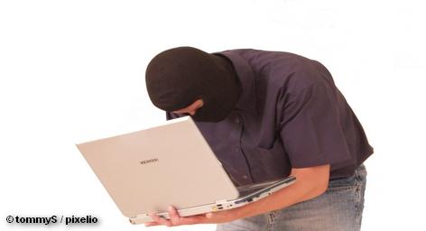 24-летний французский хакер по имени Франсуа, взломавший код доступа к персональным данным пользователей социальной сети […]