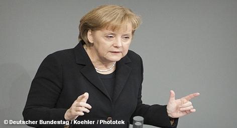 Канцлер Германии Ангела Меркель продолжает сегодня государственный визит в Турцию. Во вторник она намерена посетить несколько мечетей и немецкую школу в Истанбуле. «Германия продолжает настаивать на статусе привилегированного партнера для Турции в ЕС». Такую позицию она вновь подтвердила в ходе визита в эту страну.