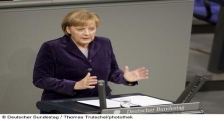 В Европе должен быть разработан механизм исключения из зоны евро стран, которые постоянно не справляются […]