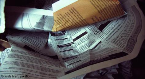 Российский предприниматель Александр Лебедев приобрел два ключевых британских издания — лондонскую левоцентристскую газету Independent, которая […]