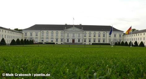 Премьер-министр Нижней Саксонии Кристиан Вульф смотрит достаточно уверенно в завтрашней день. 30 июня он может […]