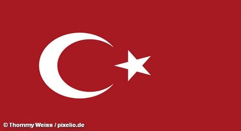 Турецкие власти интересным образом отреагировали на решения некоторых стран признать геноцид армянского населения в 1915 […]