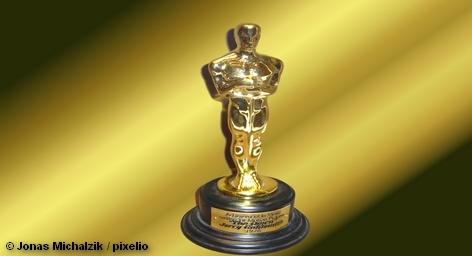 Главный приз американской киноакадемии получила лента «Повелитель бури» (Heart Locker), обойдя такие фильмы, как «Аватар» […]
