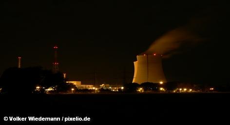 Решение правительства Германии продлить сроки эксплуатации ядерных реакторов вызвали волну демонстраций протеста во многих городах […]