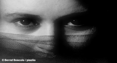 Нижняя палата парламента Бельгии одобрила законопроект, запрещающий ношение в общественных местах паранджи и других маскирующих […]
