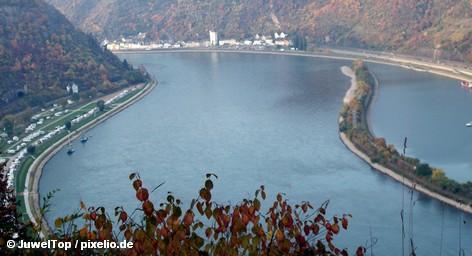 На Рейне продолжаются поиски двух пропавших без вести моряков с танкера Waldhof, который по все […]