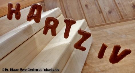 Федеральное правительство Германии сегодня в Берлине приняло решение об изменении суммы пособия по безработице, Hartz […]