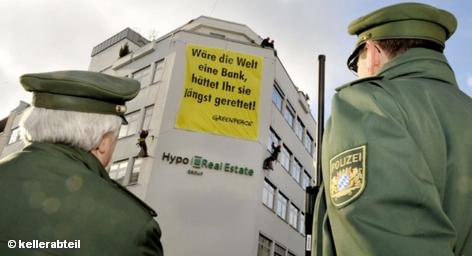ЕС проводит расследование против Hypo Real Estate, крупной немецкой компании, возглавляющей международную финансовую группу и […]