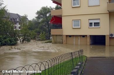 Как и ожидалось циклон «Вильгельмина» приносит новые трудности. После того, как вчера прошли ливневые дожди […]