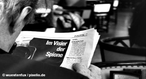 Немецкий суд в пятницу отпустил под залог гражданина Израиля, подозреваемого в причастности к убийству в […]