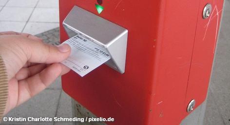 Руководство берлинский линий городской электрички — S-Bahn – намерено компенсировать пассажирам неудобства, причиненные перебоями в […]