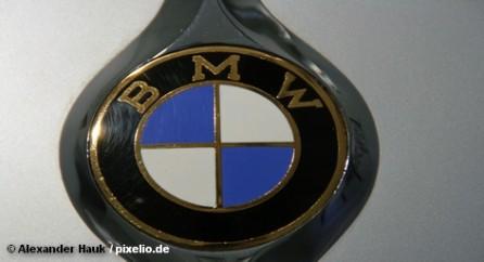 Высокие расходы на новые технологии и модели, а также инвестиции в производство не позволят BMW увеличить прибыль.