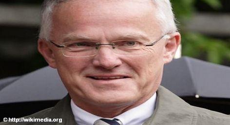 Премьер-министр земли Северный Рейн-Вестфалия Юрген Рюттгерс (Jürgen Ruettgers) призывает в свете финансового кризиса в Греции […]