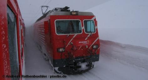 Немецкие железные дороги планируют строительство 700-километрового полотна на севере России. Об этом и о сотрудничестве в области энергетики сегодня идет речь в Ганновере на 13-м раунде немецко-российских межгосударственных консультаций на высшем уровне с участием глав и членов правительства обеих стран.