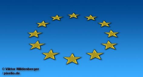 Еврокомиссия обеспечит координацию европейской помощи по ликвидации утечки токсичных отходов в Венгрии. Об этом заявила сегодня еврокомиссар по антикризисному реагированию Кристалина Георгиева. По запросу Венгрии в ЕС активирован Европейский механизм гражданской обороны, сообщила она. В настоящий момент решается вопрос об отправке в эту страну группы экспертов по расчетам распространения в токсичных элементов в природной среде, ликвидации утечек химически активных веществ и обеззараживанию местности.