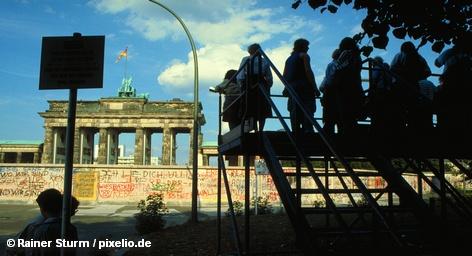 Двадцать лет назад, 31 августа 1990 года представители правительств ГДР и ФРГ подписали договор об […]