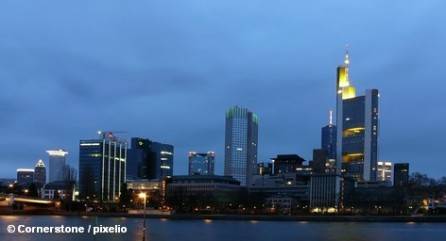 280 млрд. евро – такова может быть дыра, которая зияет на общеевропейском банковском ландшафте.