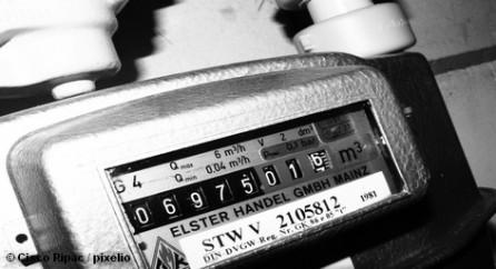 Немецкие энергетические концерны намерены оспорить в конституционном суде Германии решение правительства ФРГ о полном отказе от использования атомных электростанций к 2022 году. Концерны также планируют потребовать у властей возместить нанесенный ущерб, который они оценивают в десятки миллиардов евро. Исковые заявления в настоящее время находятся в стадии подготовки.