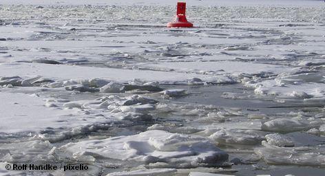 Премьер-министр РФ Владимир Путин намерен посетить Данию и осмотреть площадки строительства трубопровода «Северный поток». Об […]