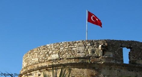 Турция отозвала для консультаций своего посла в Вашингтоне. Причина тому: принятие в четверг комитетом по […]