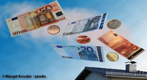 Судя по всему, Греция все же сможет получить прямую денежную помощь ЕС, однако лишь при […]