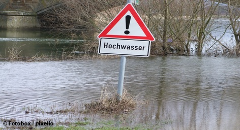 Жертвами наводнений в Польше с начала недели стали уже 9 человек, тысячи людей были вынуждены […]