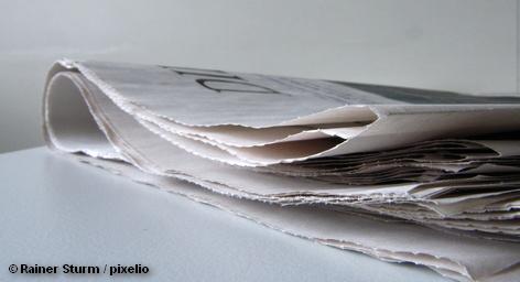 Завершена сделка по продаже российскому предпринимателю Александру Лебедеву влиятельной британской ежедневной газеты Independent. Об этом […]
