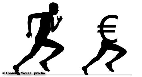 Согласно законопроекту, предложенным министерством финансов ФРГ, общая экономия на налогах всех граждан Германии в будущем составит 580 миллионов евро в год. Реформа предусматривает, в частности, что расходы на рекламу будут  увеличены до € 1000. Более того, эти расходы можно будет предъявить в налоговую инспекцию уже в этом году.