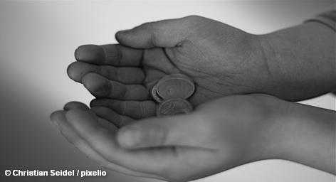Один европеец из шести испытывает постоянные проблемы при оплате счетов за ведение домашнего хозяйства и […]