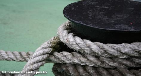 Евросоюз ведет с международными партнерами обсуждение условий и параметров проведения независимого расследования инцидента с «Флотилией […]