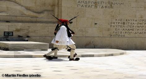 В Греции вновь замерла жизнь: прекратили работу госпредприятия, университеты, школы, суды. В больницах принимают лишь […]