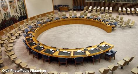 Дипломаты из Германии сегодня впервые за последние шесть лет, принимают участие в заседании Совета Безопасности […]