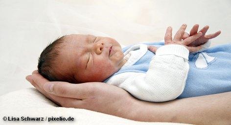 Немецкая прокуратура приступила к расследованию причин гибели двоих новорожденных в престижной клинике при университете западногерманского […]