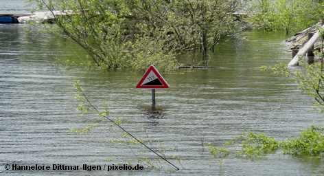 Несмотря на снижение уровня воды в районе Оберлаузитц ситуация в Саксонии все еще остается опасной. […]