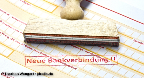Еврокомиссия намерена ускорить введение по всей Европе международных номеров и кодов для банковских операций. Даже […]