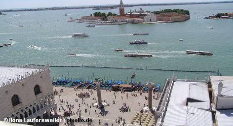 Программа 67-го Венецианского фестиваля включает рекордное число мировых премьер и, по мнению критиков, должна стать […]