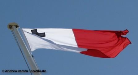 Мальта-это одна большая достопримечательность, причем все так же, как и было во времена рыцарей и […]
