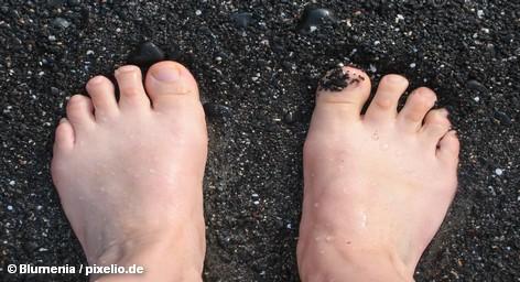 На одном из пляжей испанского острова Тенерифе 23-летний турист из Германии был засыпан песком в […]