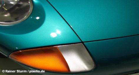 Немецкий производитель спортивных автомобилей Porsche отчитался спо итогам минувшего финансового года. Выручка компании выросла на […]