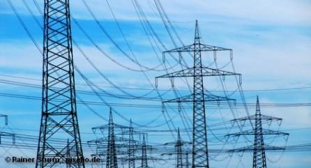 Правительство Нидерландов уже многое сделало для поддержки энергетической революции в Германии.