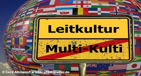 В последнее время ни одной недели не обходится в Германии без новых дискуссий о месте […]