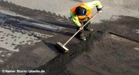 Политики ФРГ близки к завершению переговоров о создании коалиционного правительства и введении в стране минимального размера оплаты труда.